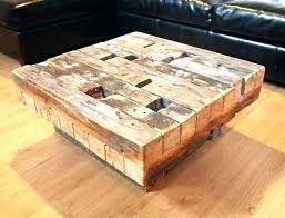 diy reclaimed wood coffee table reclaimed wood table reclaimed wood table reclaimed wood coffee table kitchen