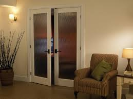 Interior Windows & Doors | Monaghan Lumber Specialties