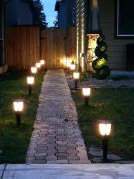 outdoor solar string lights outdoor solar lanterns house lights outdoor solar lanterns backyard lights decking lights
