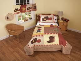 perfect girls tween bedding set