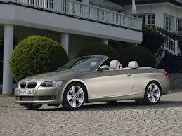 All BMW Models 2009 bmw 328i value : 2009 BMW 3 Series For Sale in Atlanta, GA - CarGurus
