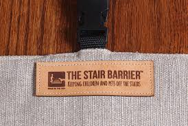 custom leather tags labels
