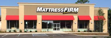 mattress firm building. McCauley Constructors Completes Another Fort Collins Retail Project   Commercial Construction Windsor, CO Mattress Firm Building R