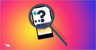 How To Create The Best Instagram Bio 7 Great Ideas Falconio