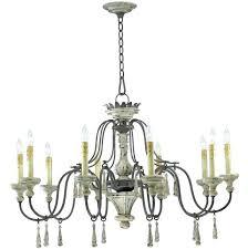 french style chandelier french style chandeliers country french style chandeliers french style chandeliers for french french style chandelier