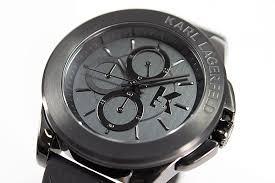 watch store kato tokeiten rakuten global market ● kl1406 kl1406 karl lager feld karl lagerfeld energy chronograph energy chronograph mens watch men s