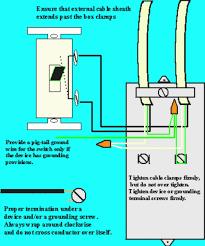 wiring diagram page 6 the wiring diagram wiring diagram for 220v switch