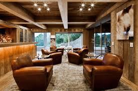 Ranch House Interior Design Ideas Home Interior Design Impressive Ranch  House Interior Designs