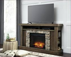 wonderful electric fireplace tv stand costco 70 inch within inspiration 11 combo canada big lot lowe sam club uk