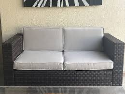 Round Chair Cushion Covers Fresh Yellow Patio Furniture Fresh Cover