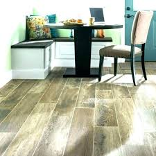 flooring reclaimed armstrong vinyl plank installation great graceful how to install tile l and stick glass floor subway self reviews ceramic viny