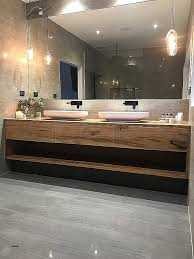 houzz bathroom vanity lighting. Full Size Of Vanity Light:lovely Houzz Bathroom Lights Inspirational Lighting D