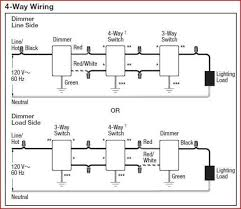 scl iv 153ph wiring diagram lutron dimmer switch scl wiring lutron 3 way dimmer switch installation at Lutron Cl Dimmer Wiring Diagram