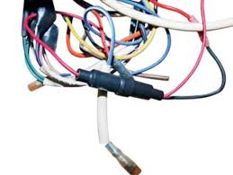 as a marine electrician i ve found that in line fuse holders are the most common cause of problems i encounter with modern electronics equipment