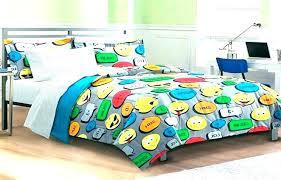 sports comforter sets baseball bedding set baseball comforter set queen baseball bedding set for cribs football