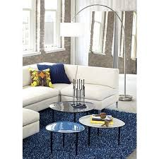 big dipper lamp luxury big dipper arc floor lamp with additional small home remodel ideas with big dipper lamp
