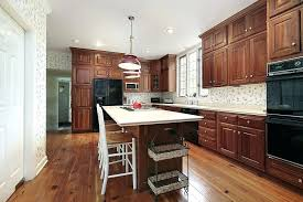 amazing kitchen cabinets countertops and flooring combinations attractive kitchen cabinet and hardwood floor combinations kitchen cabinets
