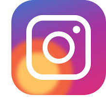Instagram bekommt neue Anti-Spam-Funktion - Anti-Spam Info