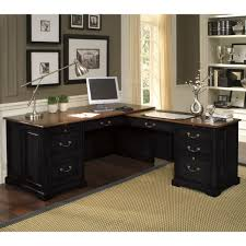 cheap home office furniture. 68 Most Killer Cheap White Desk L Shaped Office Home Chairs Bush Furniture Kathy Ireland Insight