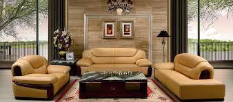 beige leather sofa. Innovative Beige Leather Living Room Set Sofa Amusing 2017 Design