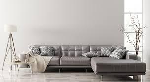 Das Perfekte Sofa Revive Interior