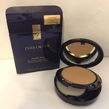 estee lauder double wear stay in place makeup 4w1