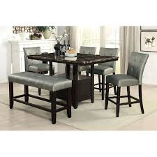 counter high chair counter height table 4 high chairs high bench counter height table 4 high chairs high bench counter high chairs baby