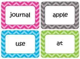 Small Picture Best 25 Chevron borders ideas on Pinterest Bulletin board
