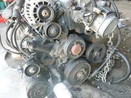 1995 chevy camaro 3 8l 3800 series 2 v6 engine motor complete 2 2 Chevy Motor Diagram 1995 chevy camaro 3 8l 3800 series 2 v6 engine motor complete for sale2 2003 Chevy Cavalier 2.2 Ecotec Engine Diagram