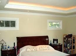 tray ceiling lighting. Tray Ceiling Lighting Kitchen Master Bedroom Vaulted Ceilings D