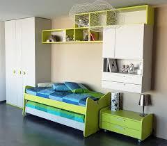 Stunning Camerette Due Letti Ideas - Acomo.us - acomo.us