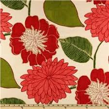 decor linen fabric multiuse: home decorating linen fabric at discount prices come and see our selection of home decorating linen fabric perfect for draperies slip covers