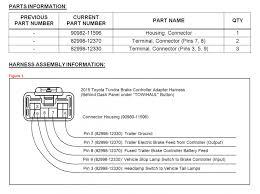 excellent tekonsha primus wiring diagram trailer brake controller at Reese Pilot Brake Controller Wiring Diagram excellent tekonsha primus wiring diagram trailer brake controller at tekonsha primus iq wiring diagram on