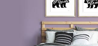 bedroom wall art ideas prints