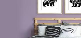 bedroom wall art ideas prints