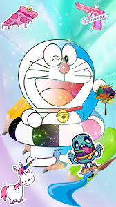 Copyright © doraemon games doraemon is a japanese manga series created by fujiko fujio which later became an anime series and an asian franchise. Doraemon Coloring Book For Android Apk Download