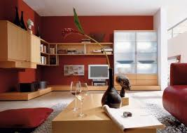 office room color ideas. Affordable Home Office Designs With Indian Interior Design Ideas Room Color B