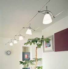 track lighting ideas. White Ceiling Lighting Track Ideas H