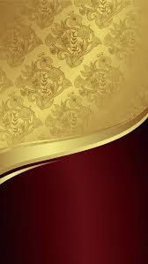 red and gold backgrounds. Modren Red Golden Red Stitching H5 Background For Red And Gold Backgrounds P