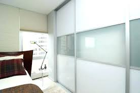 bifold closet doors with glass. Opaque Closet Doors Related Post Sliding . Bifold With Glass
