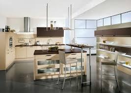 wonderful interior coffee theme kitchen decor