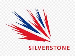 Resultado de imagem para grand prix britain 2018 MOTO GP