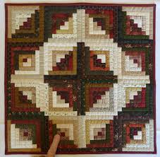 Sue Garman: Seminars and All Kinds of Quilts | Mini Quilts ... & Sue Garman: Seminars and All Kinds of Quilts Adamdwight.com