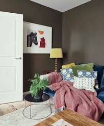 15 best Original Colours images in 2018   Paint, paper library ...