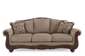 Mathis Brothers Bedroom Furniture Living Room Furniture Stores Mathis Brothers