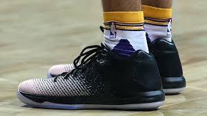 ball shoes. lonzo-ball-shoes-071617-getty-ftr.jpg ball shoes