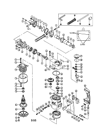 paragon 8045 00 wiring diagram paragon image paragon defrost timer wiring diagram paragon wiring diagram on paragon 8045 00 wiring diagram