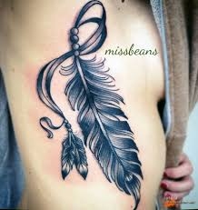 татуировки птицы значение и фотографии тату птиц