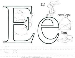 Letters Coloring Pages Pdf Alphabet Az Ofthe Likable Alphab Free