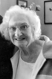 Gladys L. Schroll | Harrison News Herald